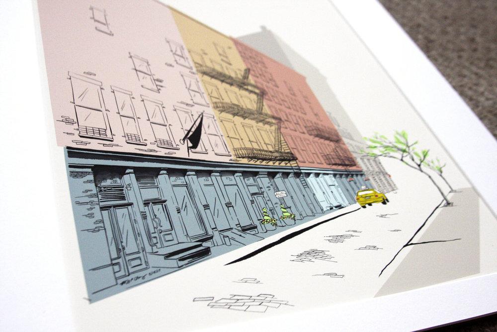 Soho Commission Detail.jpg