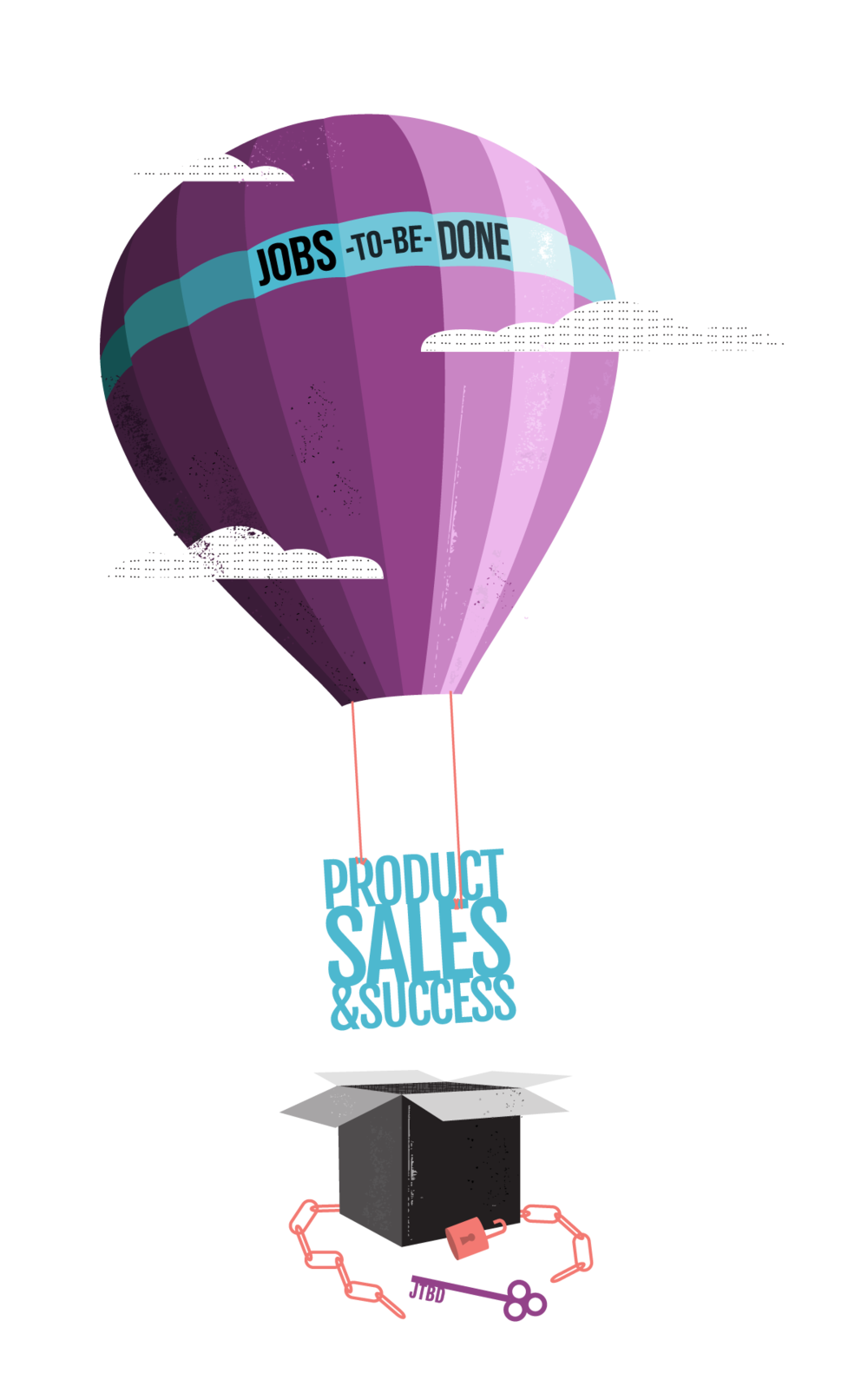 1.a. Intro-Hot-Air-Balloon.png
