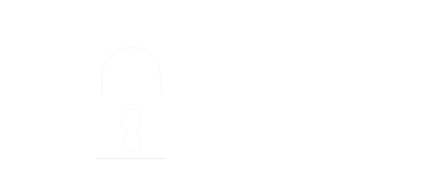 Unlock Escape Rooms