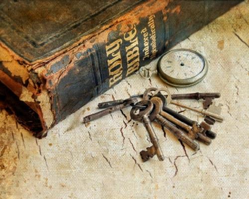 03 Pic 1 Book of Hours - Keys.jpg