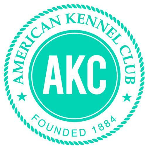 American Kennel Club Information on purebred dogs, showing and breed standards