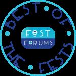 new-botf-logo-150x150.png