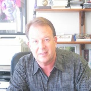 Ken Deans