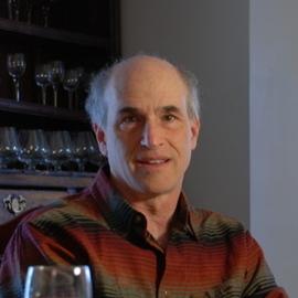 Michael Aisner
