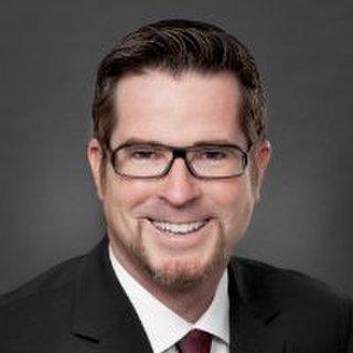 Michael Wiesbrock