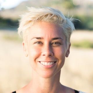 Nicole Caster