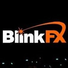 blinkfx.jpg