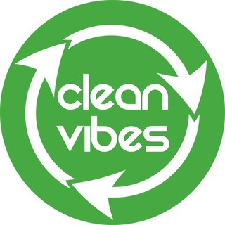 cleanvibes.jpg