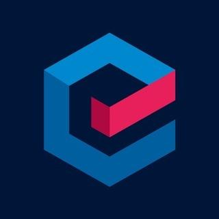 eventbase.jpg