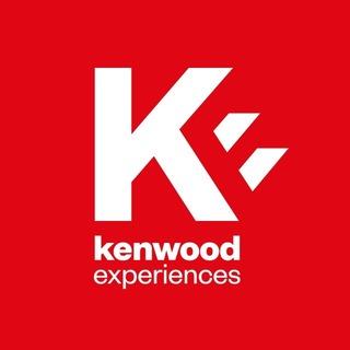 kenwoodexperiences.jpg