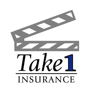 takeoneinsurance.jpg