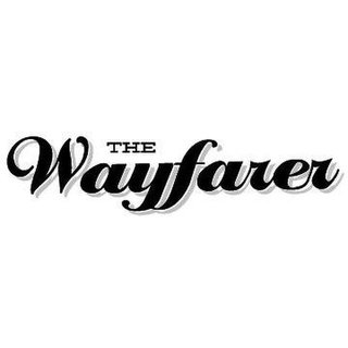 thewayfarer.jpg