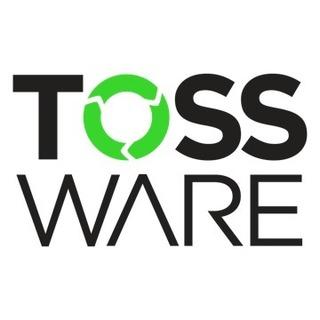 tossware.jpg