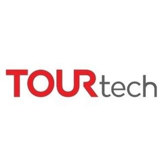 tourtech.jpg