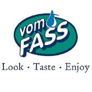 vomfass.jpg