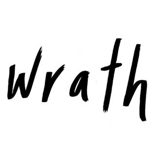 wrathwines.jpg