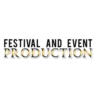 festivaleventproduction.jpg