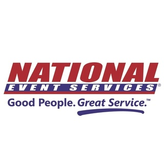 nationaleventservices.jpg