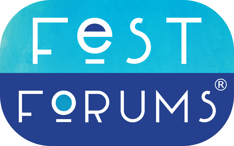 Ticketing Trends - The New Frontier - FestForums Santa Barbra 2019