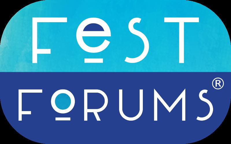 Ticketing Trends - The New Frontier - FestForums Santa Barbra 2019