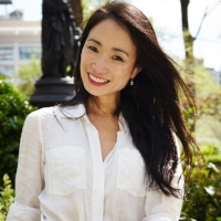 Danielle Chang   Founder,  LUCKYRICE, LLC