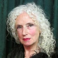 Kathy Brew Curator, MoMA filmmaker, educator