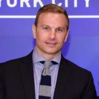 John Trumble Managing Director,NYCWFF