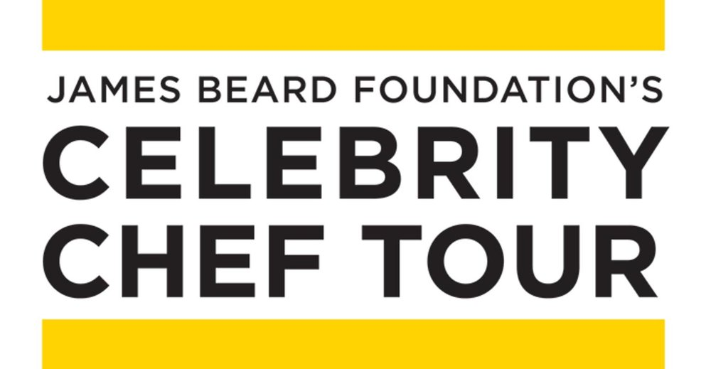 James Beard celeb chef tour.jpg