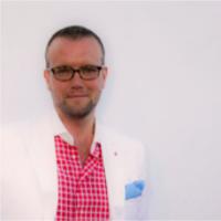 David Alan Bernahl,II   CEO,  CLM, Pebble Beach & Los Angeles Food & Wine Festivals