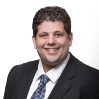 Emil Lissauer Senior Vice President, Capalino+Company