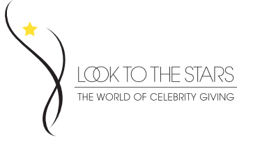 look-to-the-stars-logo.png