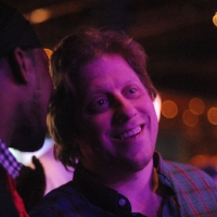 Peter Shapiro   Publisher,  Relix  Founder,  Lockn' Music Festival  Producer,  Fare Thee Well: Celebrating 50 Years of the Grateful Dead