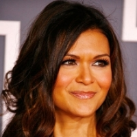 Nia Peeples   Actor, Top 40 Musician  , Spokesperson