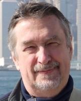 Geoffrey Gilmore  Gilmore Consultancy LLC