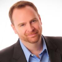 ALLEN COOK Founder & CEO, TOURtech