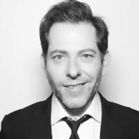 JOEY HORVITZ SVP Short Film / Producer, The Weinstein Company