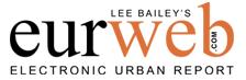 Electronic Urban Report