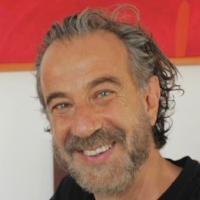 STEPHEN ZELENKA    Executive Producer,  Straight Up Studios