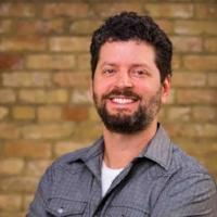 JEFF KREINIK    Chief Revenue Officer,  Connect&GO