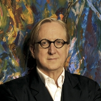 T BONE BURNETT   American Record Producer