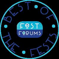 new botf logo.png