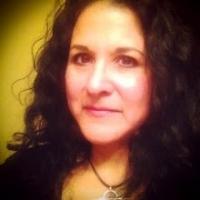 KIM OWENS   Founding Editor, Researcher, Marketing Content Strategist, Kaffeine Buzz
