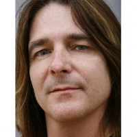 DAVID SILBAUGH    Talent Buyer & Production Supervisor  Summerfest