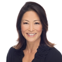 DENISE YAMAGUCHI    Chief Executive Officer,  Hawaii Food & Wine Festival