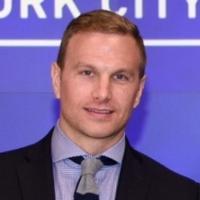 JOHN TRUMBLE    Managing Director,  NYCWFF