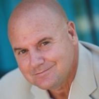 STEVE LEMON Director,Event Safety Alliance President,Steve Lemon & Associates, Inc.