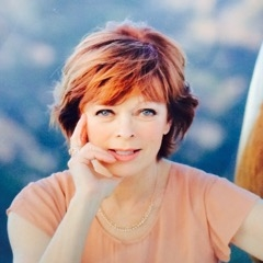 Frances Fisher Nude Photos 26