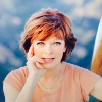 FRANCES FISHER   Actor
