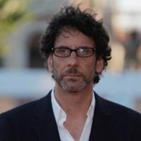 JOEL COEN   Filmmaker