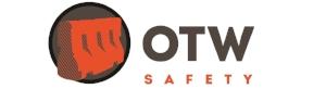 OTW_Safety_logo_horizontal_CMYK - Copy.jpg